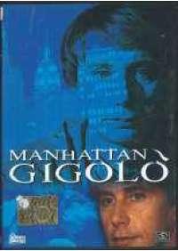 Manhattan Gigolò