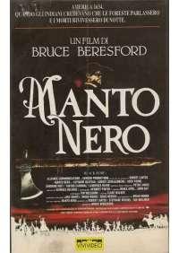 Manto Nero
