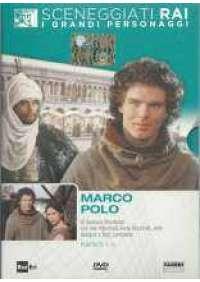 Marco Polo (3 dvd)