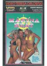 Marina Heat