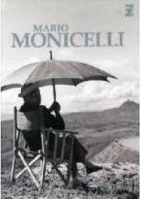 Mario Monicelli (Libro + Cd)