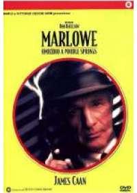Marlowe - Omicidio a Poodle Springs
