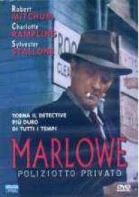 Marlowe poliziotto privato