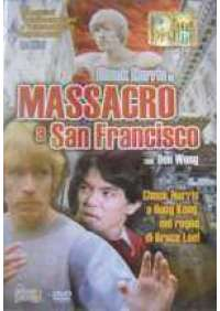 Massacro a San Francisco