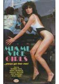 Miami Vice Girls