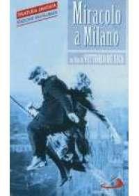 Miracolo a Milano (ed. restaurata)