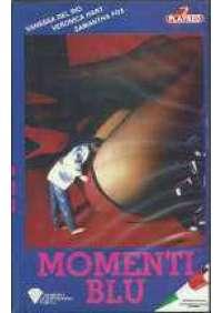 Momenti Blu