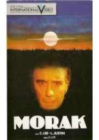 Morak - Il Potere dell'occulto