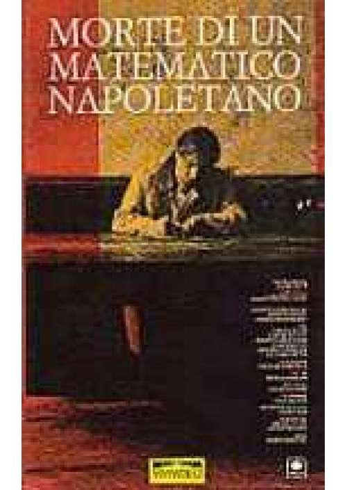 Morte di un matematico napoletano - Successione morte di un genitore ...