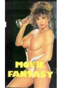 Movie Fantasy