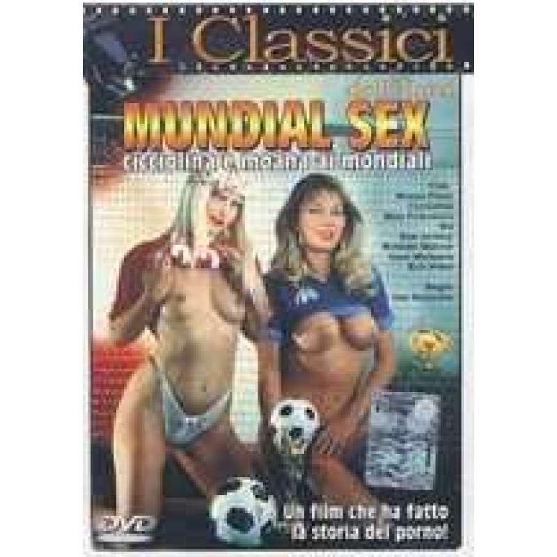 sesso italiano video gratis grosso cazzo nella figa