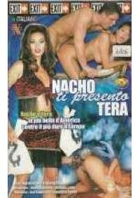 Nacho ti presento Tera