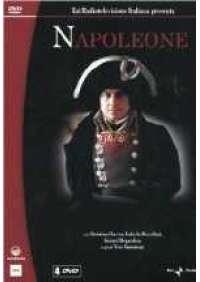 Napoleone (4 dvd)