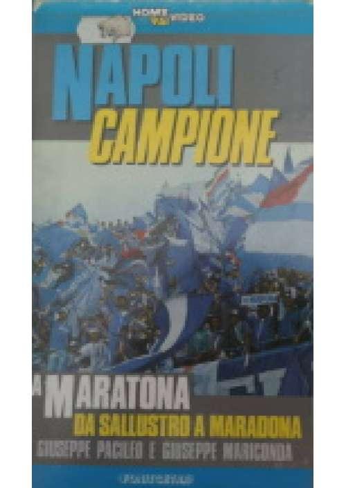 Napoli Campione