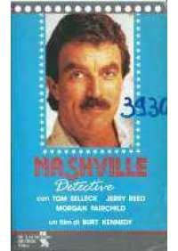 Nashville Detective