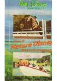 Natura Disney volume 3