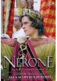 Nerone (2 dvd)