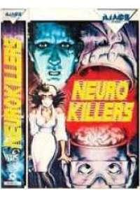 Neuro Killers