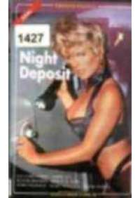 Night Deposit