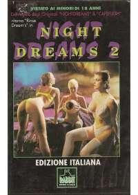 Night dreams 2
