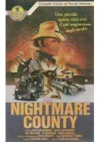 Nightmare county