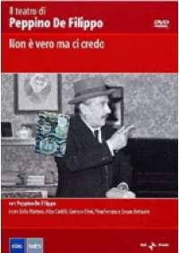 Non E' Vero Ma Ci Credo (1959)