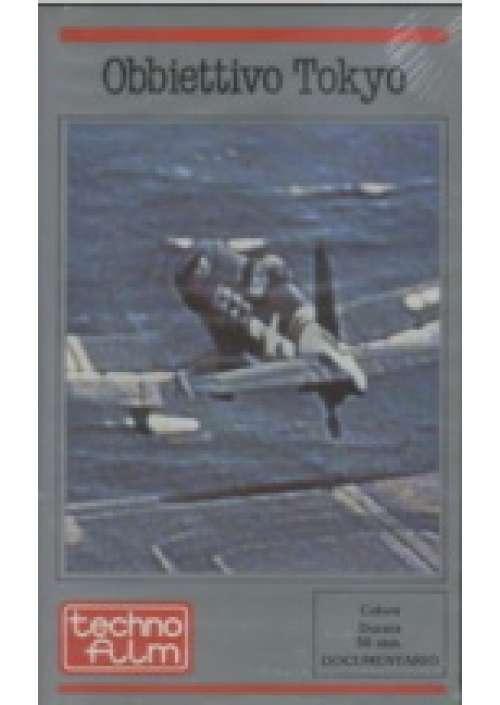 Obiettivo Tokyo - Midway