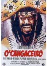 O'Cangaceiro