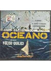 Oceano (Super8)