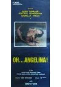 Oh...Angelina!