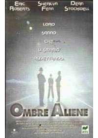 Ombre Aliene
