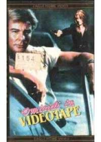 Omicidi in Videotape