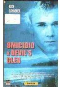 Omicidio a Devil's Glen