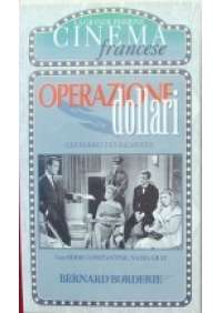 Operazione dollari