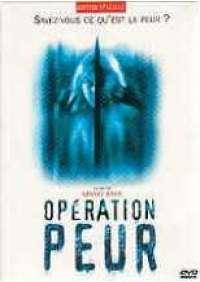 Operazione paura