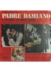 Padre Damiano (Super8)