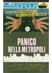 Panico nella metropoli