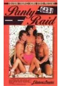 Panty Raid (Caldi piaceri)