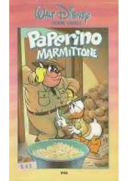 Paperino Marmittone