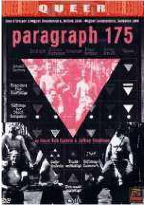 Paragraph 175
