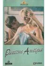 Passione ambigua