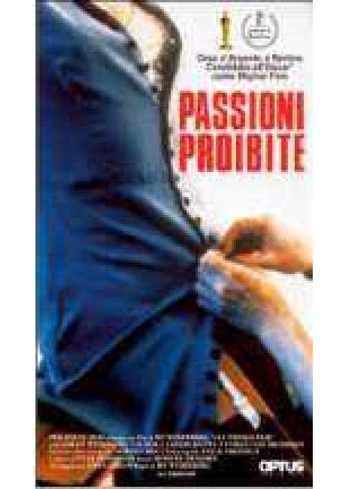 Passioni proibite