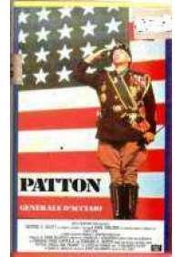 Patton - Il Generale d'acciaio