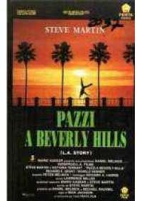 Pazzi a Beverly Hills