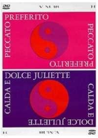 Peccato preferito/Cara dolce Juliette
