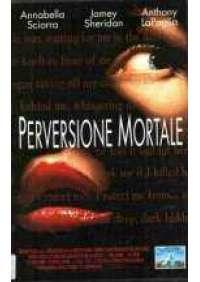 Perversione mortale