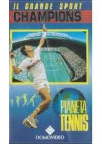 Pianeta Tennis