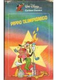 Pippo Olimpionico