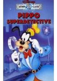 Pippo Superdetective