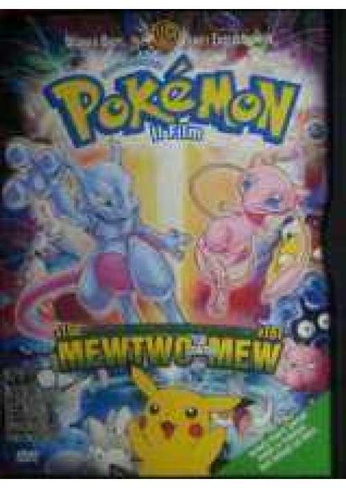 Pokemon - Il Film
